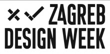 zagreb_design_week_novi.jpg